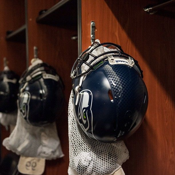 Game day in Toronto. Seahawks vs. Bills at 1pm PST on FOX #Seattle #Seahawks