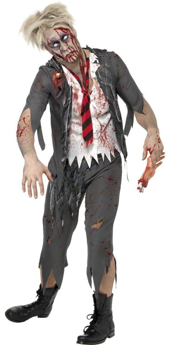deguisement-de-zombie-homme_200442.jpg (592×1200)