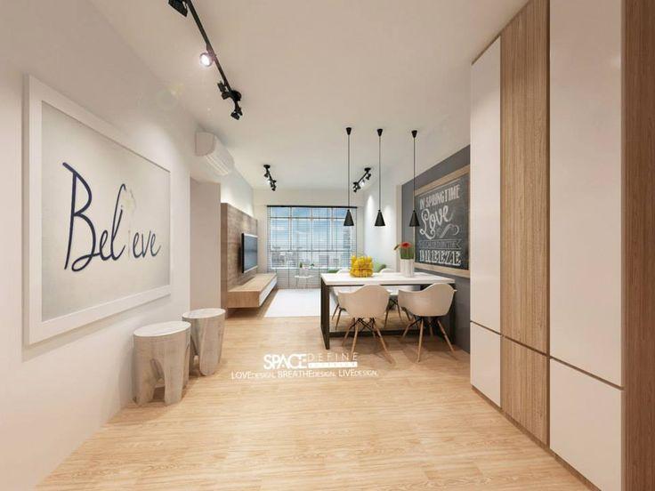 1000 ideas about interior design singapore on pinterest for Scandinavian design reno