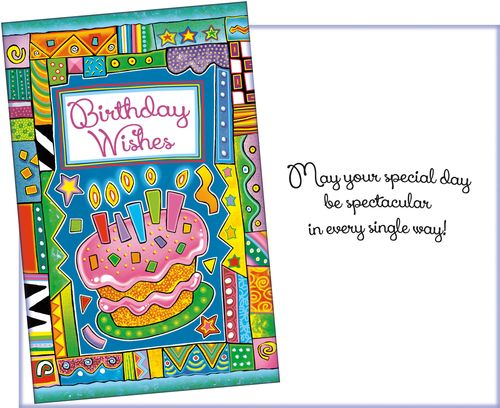 Wholesale Birthday Greeting Cards Greeting Cards Pinterest
