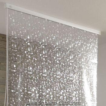 25 best ideas about rideaux de douche sur pinterest - Rideaux de douche originaux ...