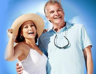 Cool Life insurance quotes 2017: The best and leading insurance company in USA offered you affordable life insura... senior term life insurance