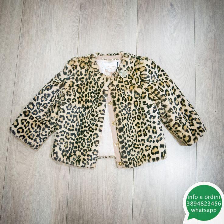 #elisabettafranchi #moda #shoponline 24Hfb// facebook.com/kaosalbano Whatsapp// 389 4823456 EMail// kaoseco56@gmail.com