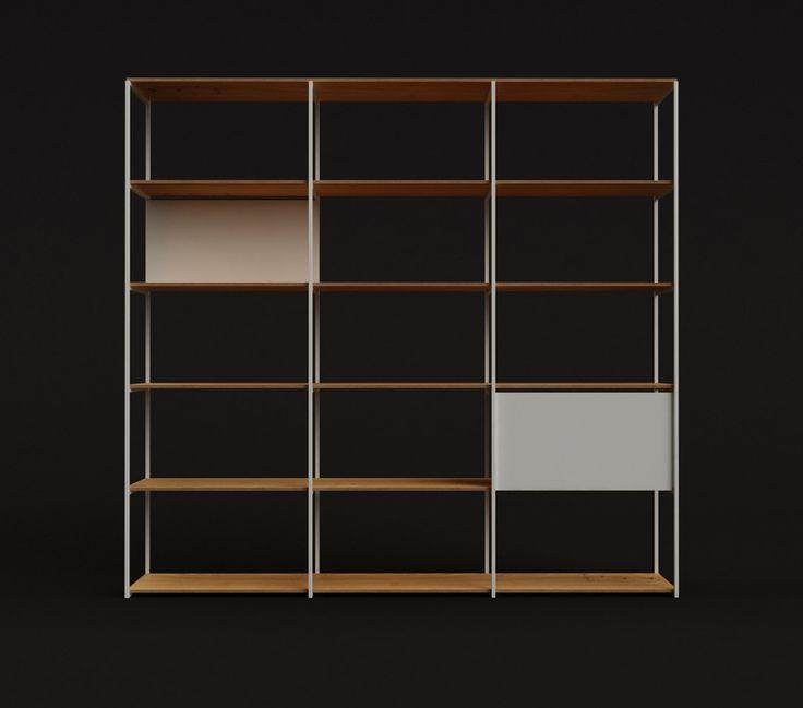 Modiste Furniture . 900 series