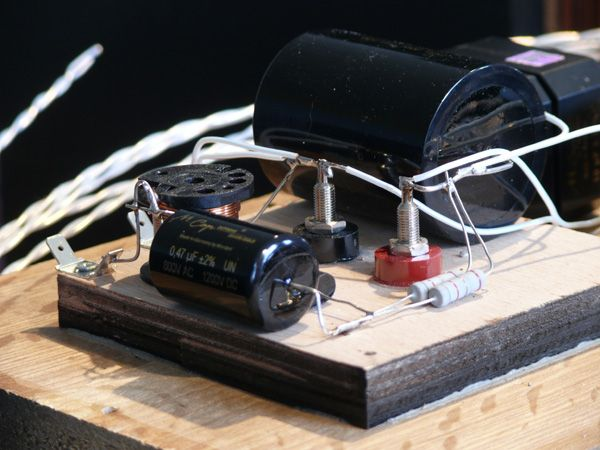 Dual 1 Ohm Subs Wiring Free Image About Wiring Diagram And