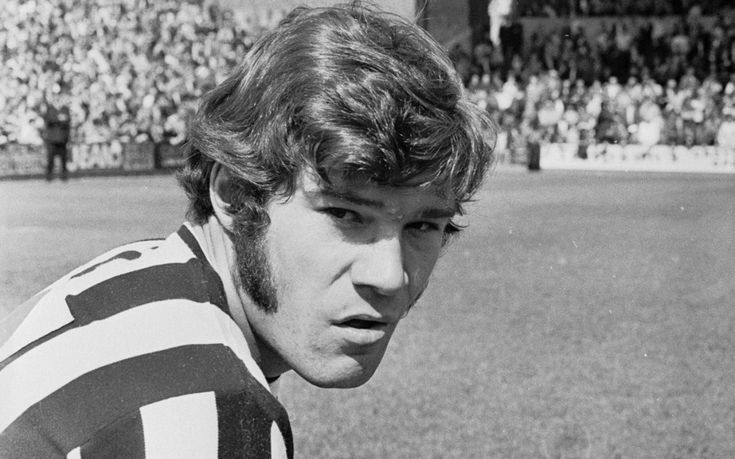 Malcolm Macdonald interview: 'They called me Super Mouth when I joined Newcastle because I said I'd score 30 goals in my first season'