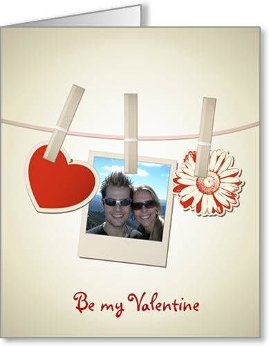 Best 7 valentines images on Pinterest Other - free greeting cards templates for word