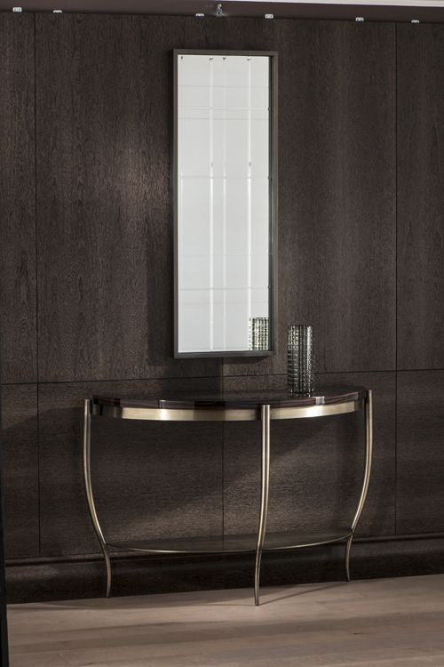 Hotel Foyer Table : Lobby console table 装饰柜 pinterest powder furniture