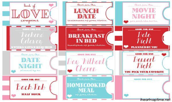 valentine easy recipes