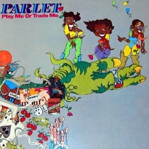 1000 Images About Funkadelic On Pinterest Live Earth