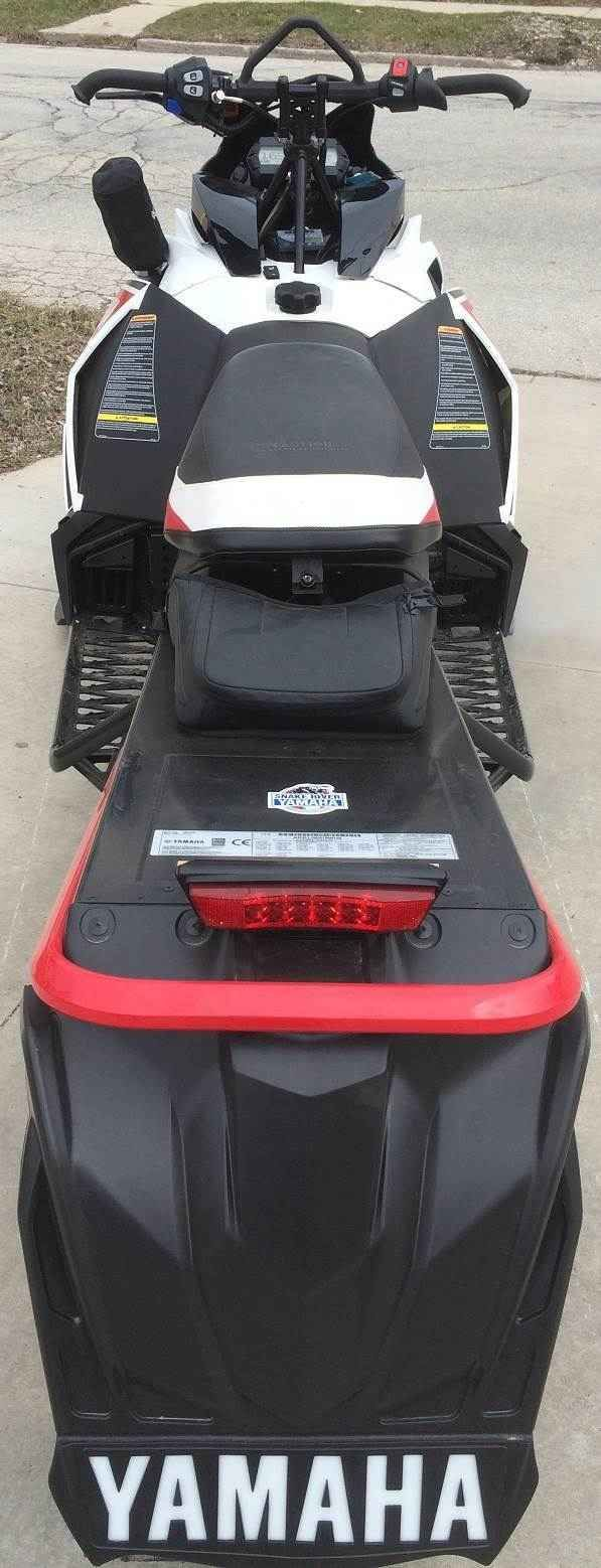 2008 yamaha rs vector gt 40th anniversary snowmobile service 2008 yamaha rs vector gt 40th anniversary snowmobile service manual 2008 yamaha rs vector gt 40th anniversary snowmobile service manual fandeluxe Image collections