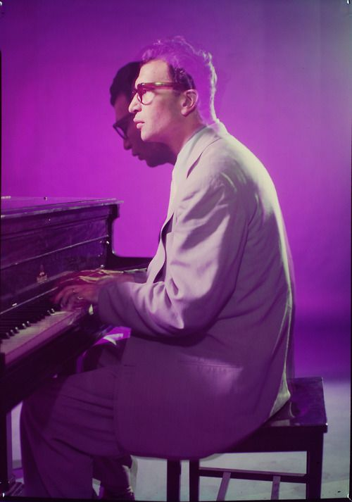Jazz composer and pianist Dave Brubeck died Wednesday morning of heart failure. He was 91 years old.