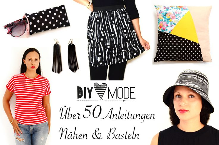 diy-mode-anleitungen-naehen-basteln-blog-ideen-kleidung-trends-kostenlos-freebies-2016-2017