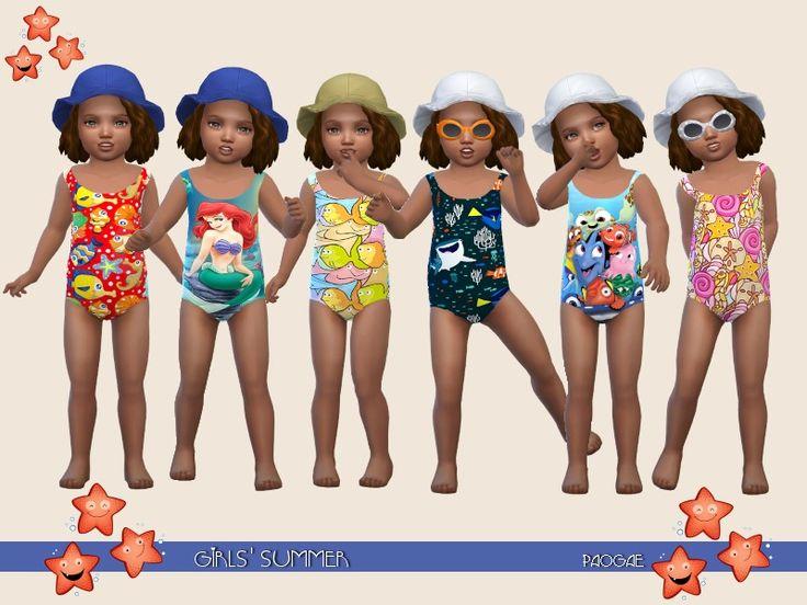 Malla para adultos Sims 2