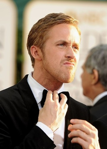 Afternoon Eye Candy: Celebrate Ryan Gosling's 32nd Birthday With 32 Of His All-Time Hottest Looks | StyleCaster News