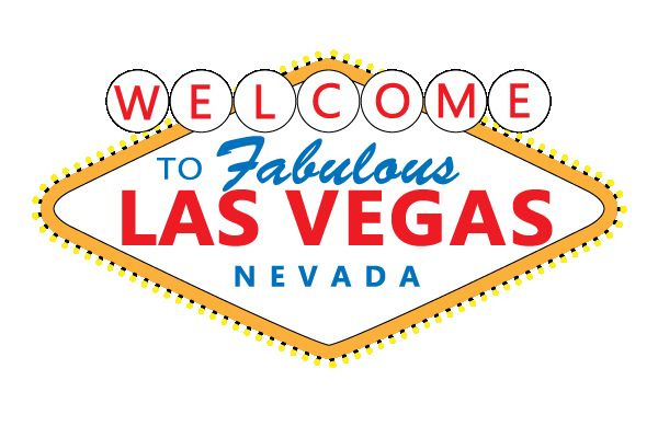 free las vegas clip art | Las Vegas themed parties in & around Norwich | Prices from £150 ...