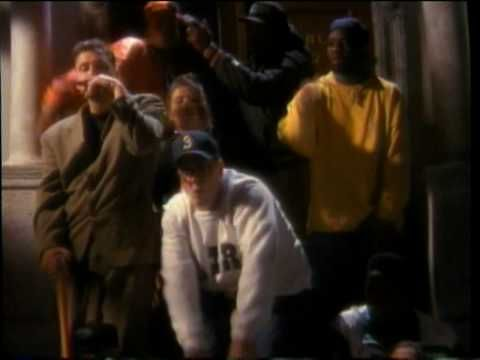 3rd Bass - Pop Goes The Weasel - http://music.onwired.biz/pop-popular-music-videos/3rd-bass-pop-goes-the-weasel/
