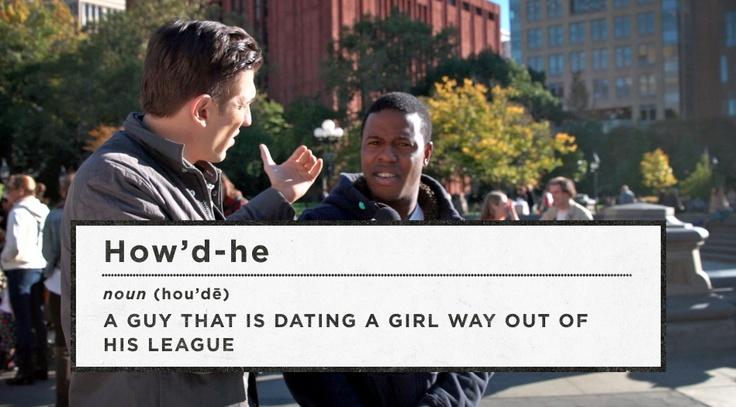 MTV2 Guy Code
