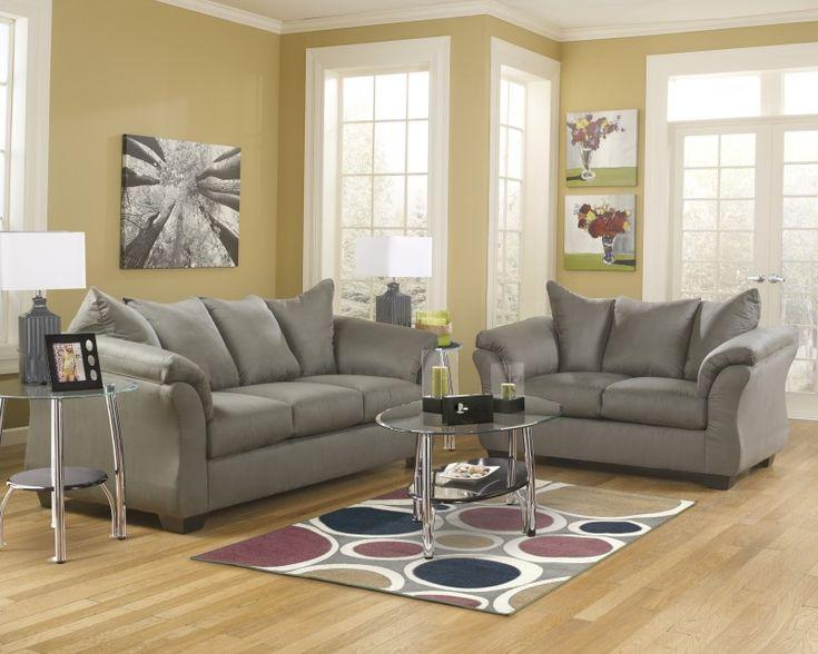 Living Room Furniture Katy Texas brilliant living room furniture katy texas connected with s