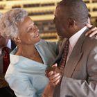 3 First Date Topics for Baby Boomer Men First Date Conversations to Avoid Seeking Mature Mates: http://www.aprilbraswell.com/BoomerDating.html #SeniorDatingExpert