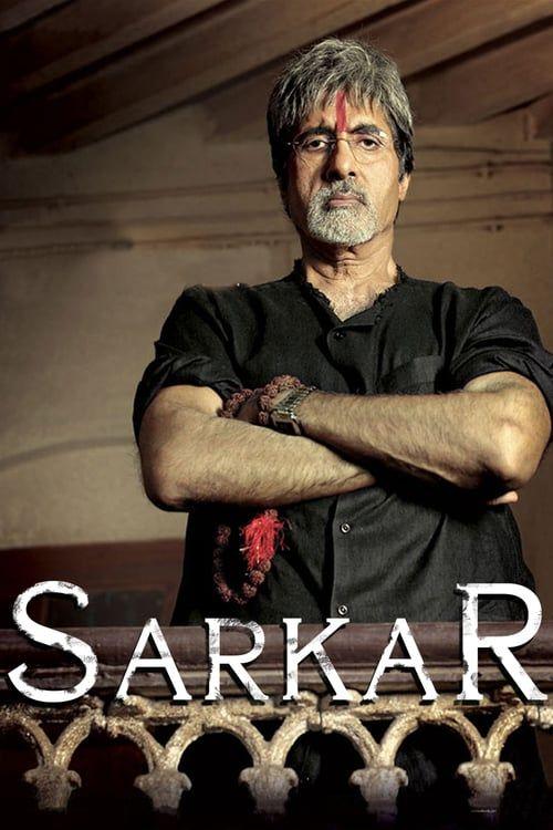 irreversible full movie free download in hindi