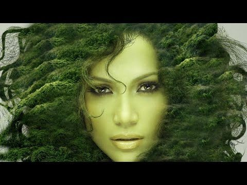 Progressive Psytrance Mix 2016 - Captain Hook Lifeforms Protonica Ritmo ...
