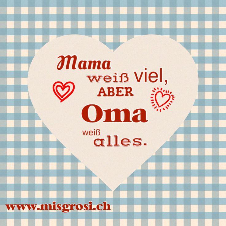 Liebe Leih-Omas bei MisGrosi - Kinderbetreuung  #misgrosi #meineoma #oma #leihoma #rentargrandma #grosi #eltern #kinderbetreuung #familie #alleinerziehend