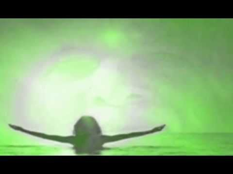 MAIN KhushNaseeb Hu Baba - Beautiful BK Meditation Song - Priyani.