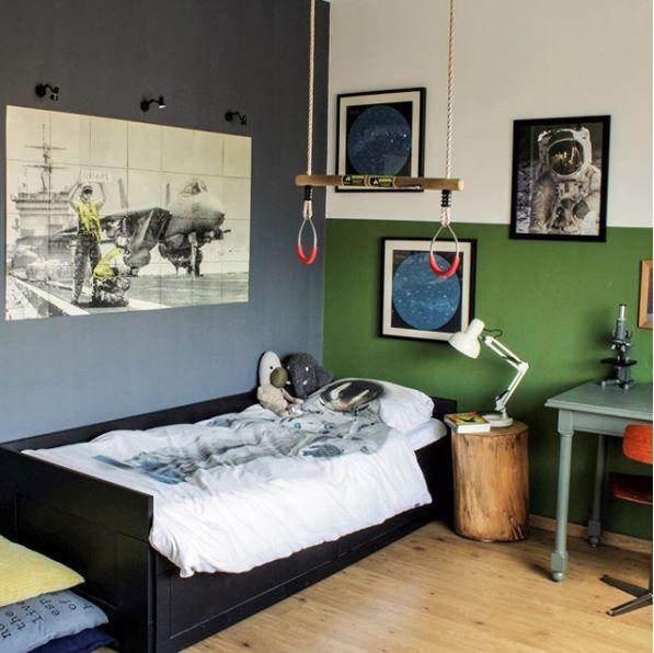 590 best Teenu0027s room ⏰ images on Pinterest Bedroom ideas