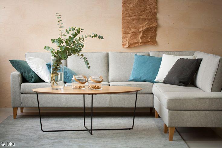 sohvapöytä,kulmasohva,isku,kotimainen,uutuus