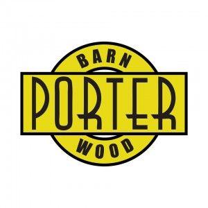 Porter Reclaimed Barn Wood