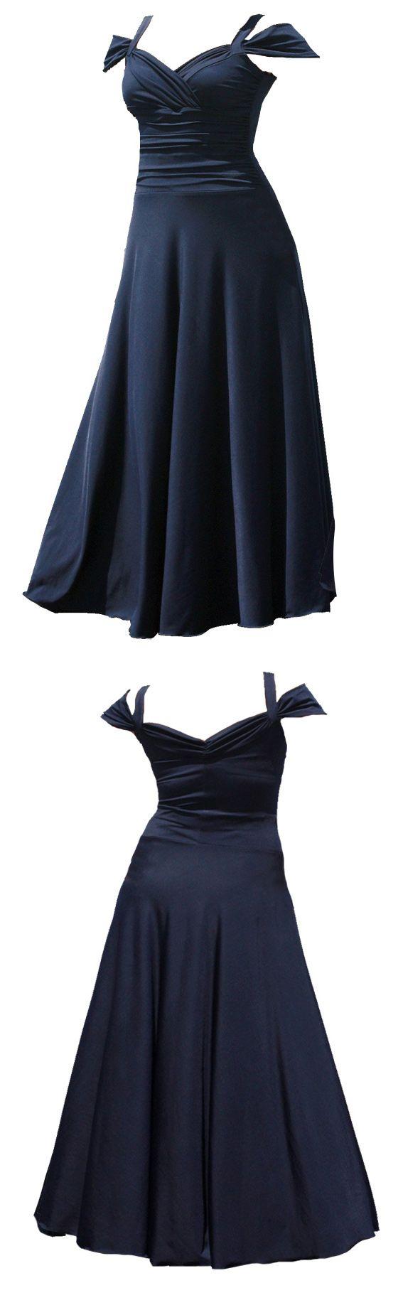 #navy Blue Bridesmaid Dresses #long Plus size bridesmaid dresses #elegant bridesmaid dresses plus size #long plus size bridesmaid dresses #high quality bridesmaid dresses #soft bridesmaid dresses