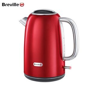 Breville Opula Kettle!  http://www.redcandy.co.uk/product-burner-factors-breville-opula-kettle-1.7l.php