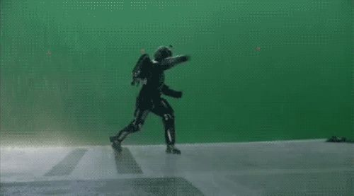 Star Wars gifs on Tumblr