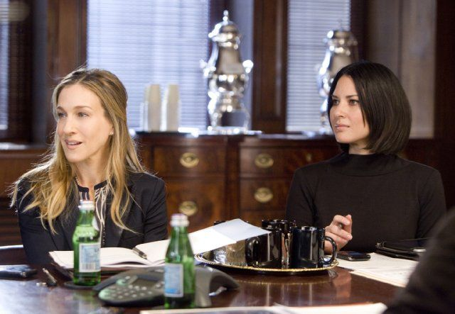 Pictures & Photos of Olivia Munn - IMDb