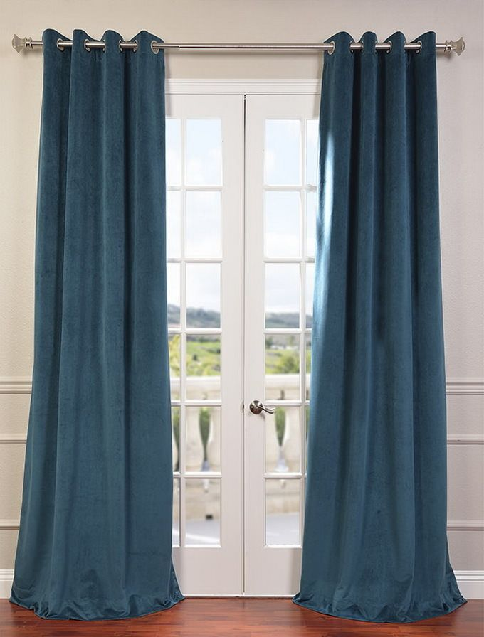 shower new water night kenneth by south featured city view york at curtains of from for ferry featuring the cole sale manhattan curtain