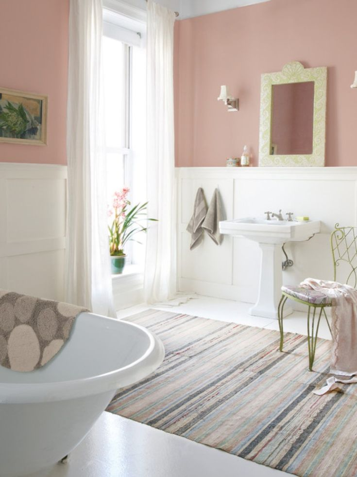 54 small country bathroom designs ideas