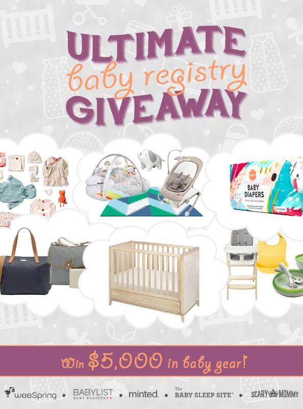 baby shower essentials on pinterest sippy cups baby blocks and baby