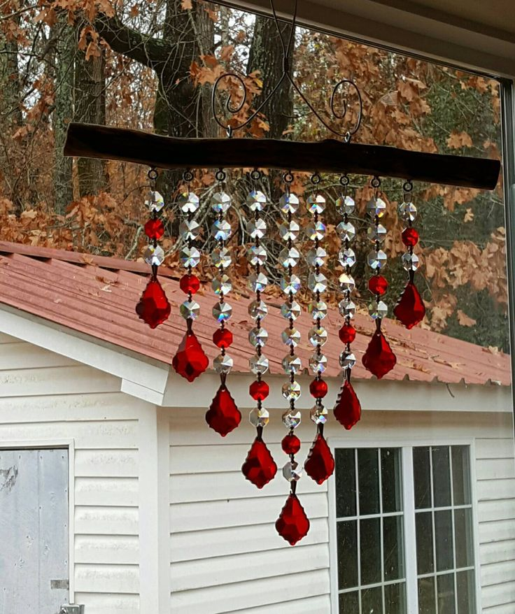 752 Best Stained Glass Amp Suncatchers Images On Pinterest