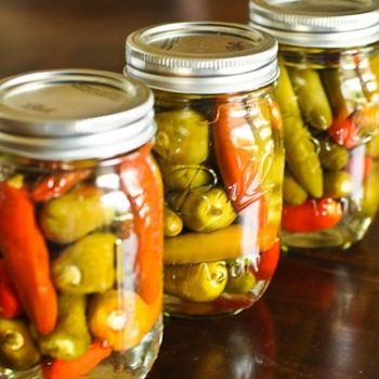 southern pepper sauce recipe - How To Preserve Celery