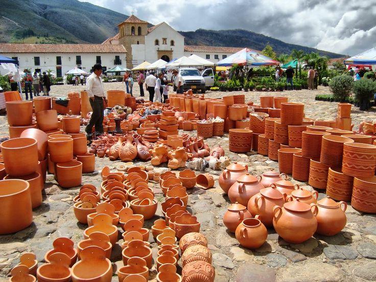 Villa de Leyva - Boyacá_colombia - Buscar con Google