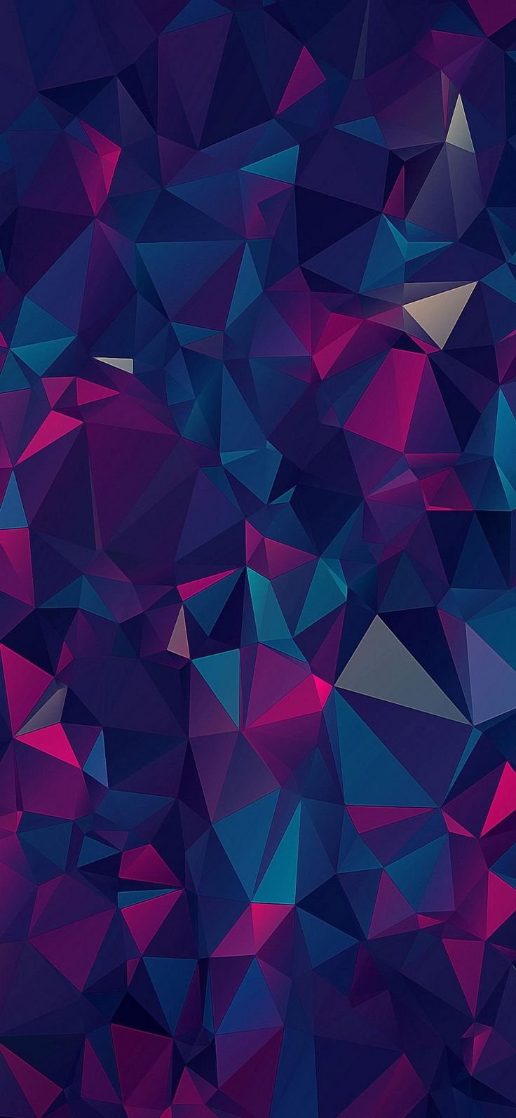 Triangle shape abstract mobile wallpaper   Iphone 5s ...