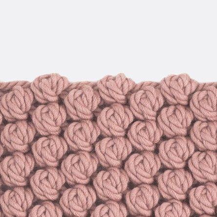 tapijt danskina lucky kleur 522