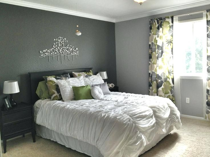 Dark Gray Bedroom Walls Gray Bedroom Walls Amazing Ideas About Dark Grey Bedrooms On Dark Gray Dark Grey Bedroom Decor Gray Bedroom Walls Grey Bedroom Design Accent Wall Bedroom