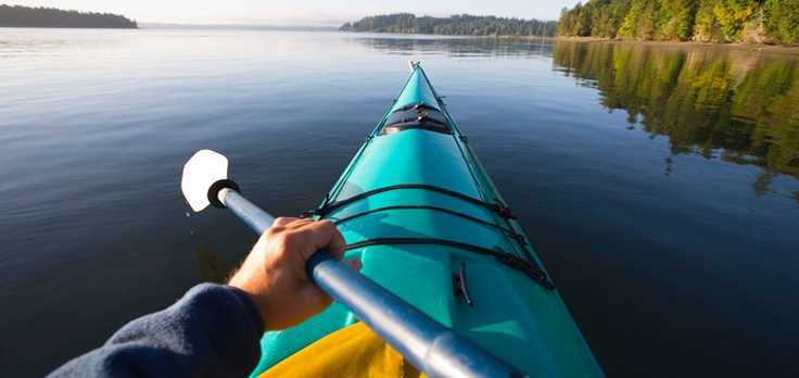 New Year, New Deals - Seattle: Hotel Rooms From $ 83! Book by 1/28/13, Travel by 2/18/13! View All Deals!