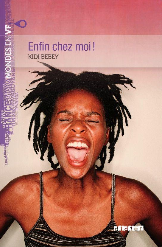 31 best fran ais langue etrang re fle images on - Comment faire plaisir a sa femme au lit ...