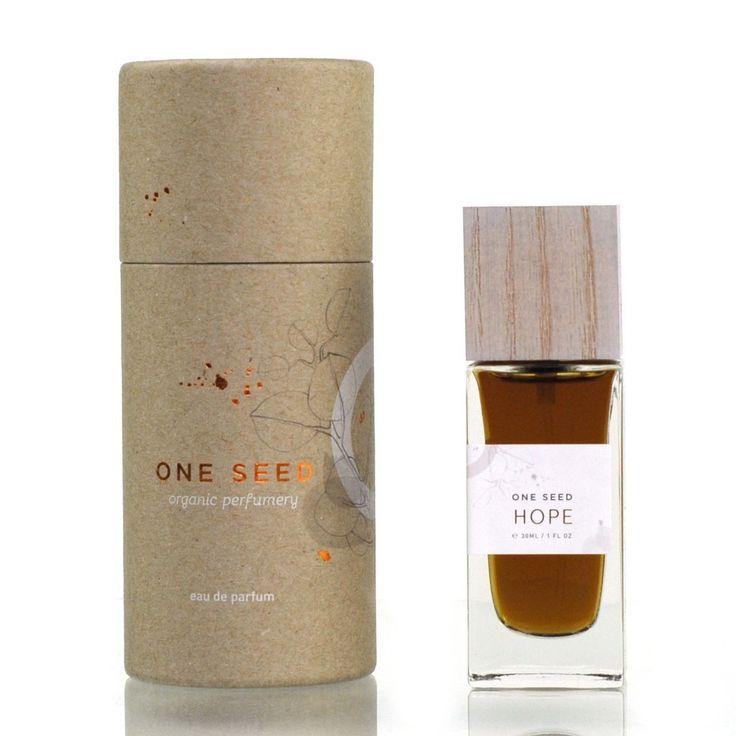 Hope Eau De Parfum