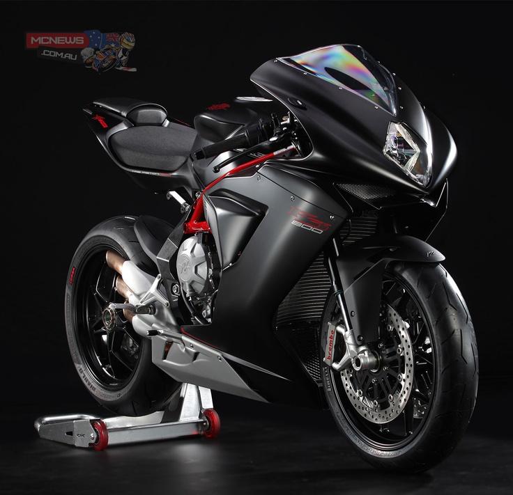 35 Best Mv Agusta F3 800 Images On Pinterest Motorcycle Bike