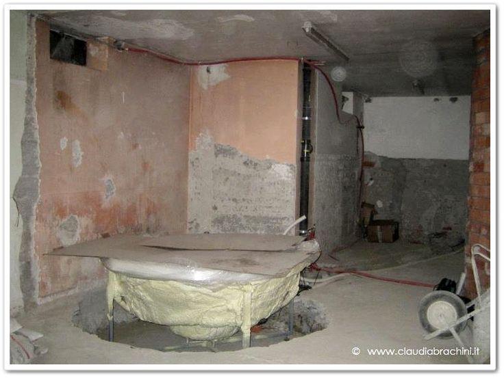 Creare una spa in casaBagni dal mondo | Un blog sulla cultura dell'arredo bagno