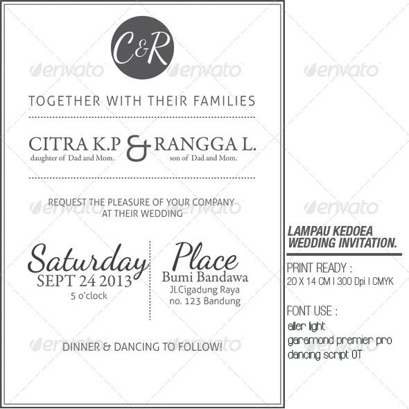 Best Invites Images On   Invitation Cards